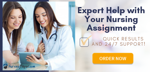 best nursing essay tips
