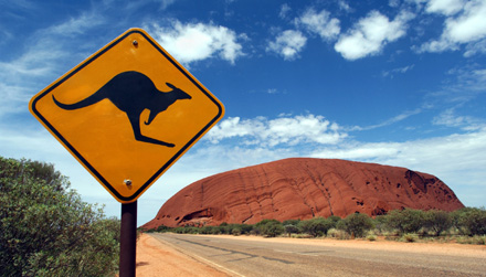 Nursing Portfolio writing services australia