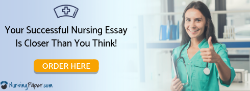 best nursing essay writing service
