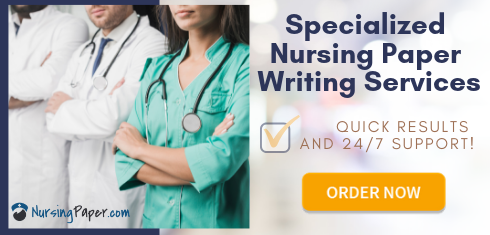 help with annotated bibliography topics for nursing