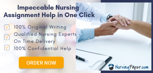 nursing annotated bibliography topics help